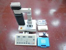 Stable Micro Systems TA-XT2i Texture Analyzer w/ Load Cell & Other Accessories