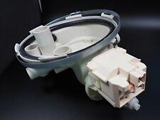 Miele Dishwasher Parts   Drain / Pump  - Includes Part 0643 9972   (G4210)