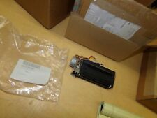 Atm Master Printer Assembly 68676790-000 *Free Shipping*
