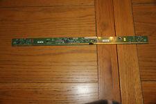 6870S-1702A LC320DXJ (SF) (A9) Sony KDL32R403C Controlador/inversor