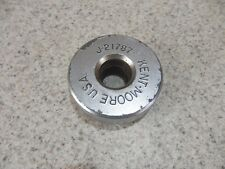 """Kent Moore J-21787 Front Pinion Bearing Cup Remover Tool AMC 8 7/8"""" Ring Gear"""