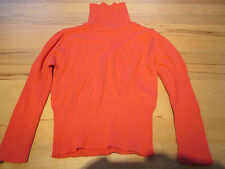 prémaman pull fille 3Y girl Mädchen pullover maglione bambina