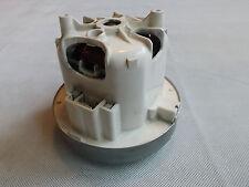 Saugmotor neu Miele Typ MRG 481-42/2