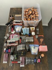 50 x makeup bundle limited quantity clearance brand new sealed fantastic price