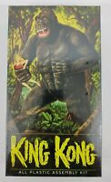 2000 Aurora King Kong Monster Model Kit #7507 New Factory Sealed