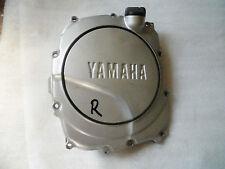 3. YAMAHA FZR 1000 Exup 3LE capot / CACHE EMBRAYAGE / MOTEUR DROITE embrayage