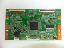 HITACHI L32VC04UB T-CON/Schermo Driver PCB 320HAC2LV0.4