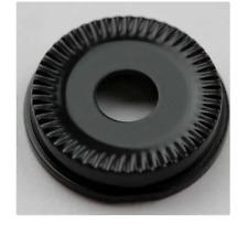 Sony DSC-HX20V/B DSC-HX30V/B DSC-HX20V Kurupon Button Replacement Repair Parts
