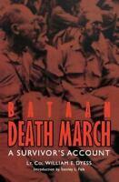 Bataan Death March: A Survivor's Account (Paperback or Softback)