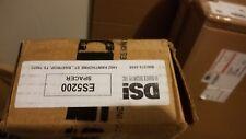 New Dsi Es5200 Spacer Designed Security Inc. Spacer