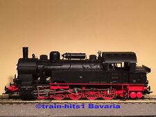 ESU 31104 H0 Dampflokomotive BR 94 der DRG