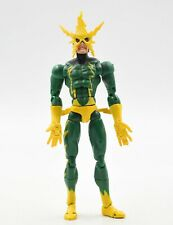 Marvel Legends Spider-Man vs The Sinister 6 - Electro Action Figure