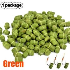 Fishing Bait Smell Grass Carp Baits Fishing Baits Lure Formula Insect Part