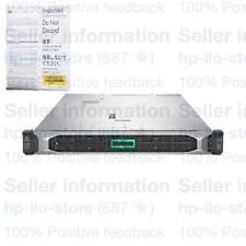 HPE iLO Advanced License DL360 Gen10 iLO5 Server Lizenz Key | FAST EMAIL ⚡️ 🎁