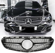 Véritable Mercedes-Benz E-CLASS W212 LH Circulation Diurne Lumière Grille a2128850853 Auto: pièces détachées