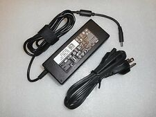 NEW Original Dell  0RT74M LA90PM111 PA-1900 Adapter Charger 19.5V 4.62A 90W