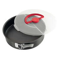 Sèche-linge Hotpoint t510vw courroie-version élastique