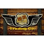 52 West Trading Co