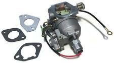 Carburetor Carb for Kohler Engine 25 & 27 hp CV730 & CV740 24 853 102S