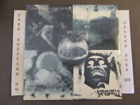 SEALED SIMPLE MIND CONDITION TROUBLE LP PSYCHEDELIC STONER ROCK EMUS374