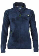 Vêtements Geographical Norway taille M pour femme