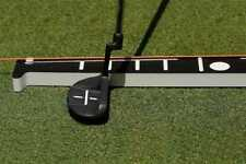 InPutt Golf Putting Training Aid - FREE SHIPPING