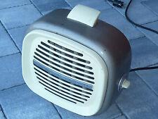ANCIEN chauffage RADIATEUR usine INDUSTRIEL heater VINTAGE thermor LOFT design