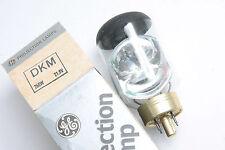 DKM 21.5 Volt 250 Watt Bulb 21.5V 250W Lamp GE General Electric - NEW L12