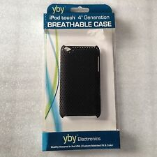 Lot of 14:  yby iPod Touch and iPhone cases  (4th gen, 5, and 4/4s)
