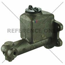 Brake Master Cylinder-Premium Master Cylinder - Preferred Centric 130.62008