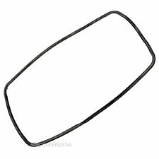 Zanussi Spares In Cooker Oven Amp Hob Parts Amp Accessories
