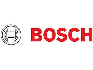 New! BMW 330i Bosch Right Headlight Lens 1305621748 63128380190