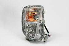 Toyota Prius 12-15 LED DRL Front Indicator Repeater Right Driver Off Side O/S