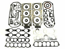 For 2003-2006 Mitsubishi Montero Engine Gasket Set 51195YT 2004 2005