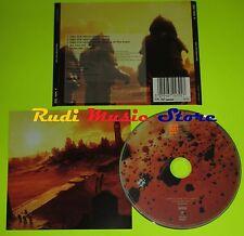 DVD Singolo MUSE Sing for absolution Uk 2003 TESTE EW285DVD  2 mc cd (S4)