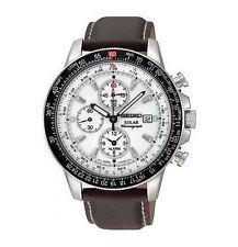 Seiko SSC013P1 Wrist Watch For Men