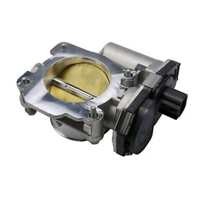 🔥ACDelco 12694871 Fuel Injection Throttle Body with Throttle Actuator For GM🔥