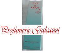 REMINISCENCE ETOILE DE REM BODY SHIMMERING GEL - 150 ml