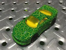1993 Hotwheels Dodge Viper