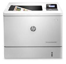 B5l23a HP Color LaserJet Enterprise M552dn Printer