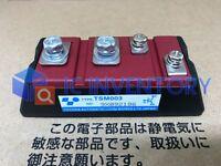 1PC TSM003 Encapsulation:MODULE,Thyristor Modules