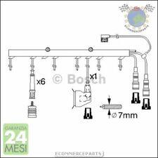 2.3 2.5 BMW M3 E30 Formula Power 10mm Prestazioni Gara Ht Inserimento