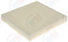 Cabin Air Filter 81938014 for Outlander Lancer Altima Maxima FX35 FX45 G35