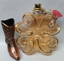 Lolita Lempicka Pacific Creation Eau De Parfum Perfume Spray 1.7oz  c17