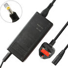 For TOSHIBA 65W Satellite Pro C650 C650D C660 C660D LAPTOP CHARGER/ADAPTER