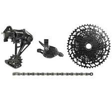 Upgrade Kit Bicicletta MTB monocorona Sram SX EAGLE 12 velocità