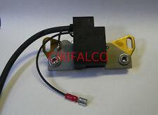 CENTRALINA LOMBARDINI - INTERMOTOR LA 400-490 ELETTRONICA - COIL- ED0015672080-S