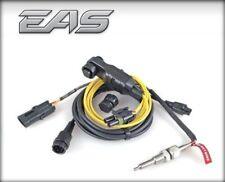 Edge 98620 EAS EGT Pyrometer Probe Sensor EAS Starter Kit for Evolution Insight