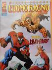 L' Uomo Ragno n°232 1997 ed. Marvel Italia [G.211]