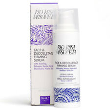 Rio Rosa Mosqueta Face & Decolletage Firming Serum 30ml